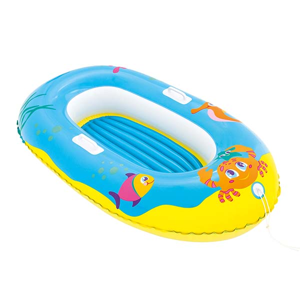 Inflatable Kids Dingy